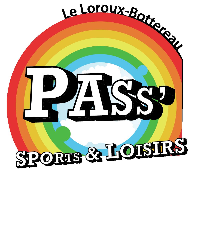 Logopasssl